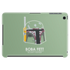 Star Wars Boba Fett Tablet (horizontal)