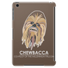 Star Wars Chewbacca Tablet (vertical)