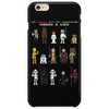 STAR WARS | CHOOSE A SIDE Phone Case