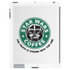 Star Wars Coffee Tablet