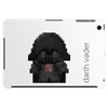 Star Wars Darth Vader pixel art by Birta Tablet