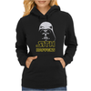 Star Wars Darth Vader Sith Happens Funny Quote Womens Hoodie