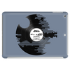 Star Wars Death Star Vinyl Tablet