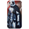 Star Wars Episode Seven Force Awakens Phone Case