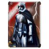 Star Wars Episode Seven Force Awakens Tablet