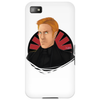 Star Wars - General Hux Phone Case
