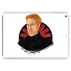 Star Wars - General Hux Tablet