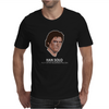 Star Wars HanSolo Mens T-Shirt