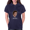 Star Wars HanSolo Womens Polo