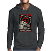 Star Wars Join The Empire Mens Hoodie