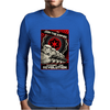 Star Wars Join The Empire Mens Long Sleeve T-Shirt