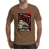 Star Wars Join The Empire Mens T-Shirt