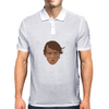 Star Wars Luke Skywalker Mens Polo