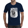 Star Wars Mens T-Shirt