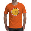 Star Wars Mos Eisley Cafe Mens T-Shirt