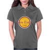 Star Wars Mos Eisley Cafe Womens Polo