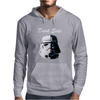 Star Wars Movie Darth Vader Stormtrooper Dark Side Mens Hoodie
