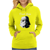 Star Wars Movie Darth Vader Stormtrooper Dark Side Womens Hoodie