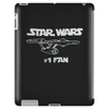 Star Wars No.1 Fan Tablet