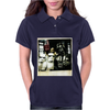 Star Wars Photobomb Rebels Womens Polo
