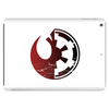 star wars rebels vs empire Tablet