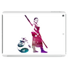 Star Wars Rey and BB8 Tablet
