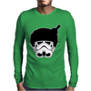 Star Wars Stormtrooper Mens Long Sleeve T-Shirt