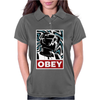 Star Wars - Stormtrooper Scout - Obey Womens Polo