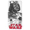 Star Wars - the Empire Strikes Back Phone Case