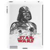 Star Wars - the Empire Strikes Back Tablet