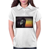 Star Wars The Force Awakens Kylo Ren On Jakku Womens Polo