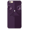 Star Wars Vader May the flat be with you Phone Case