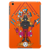 Star wars - Vader Monguito Tablet