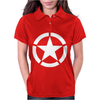 STAR Womens Polo