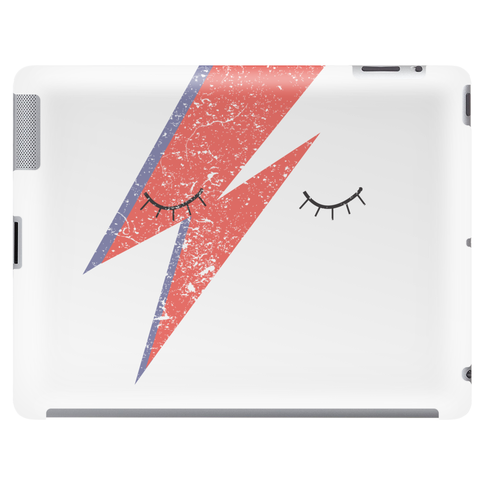 Stardust: David Bowie Tribute Tablet