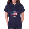 Stars of USA for World Cup 2014 Womens Polo
