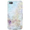 Starships in Space Phone Case