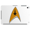 StarTrek Command Signia Chest Tablet (horizontal)