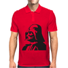 StarWars Mens Polo