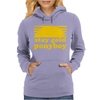 Stay Gold Ponyboy The Outsiders Movie Book Womens Hoodie