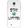 Stay Lyfted Phone Case
