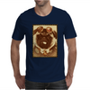 Steampunk Mens T-Shirt