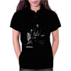 Steely Dan Musician Rock Old Classic Womens Polo