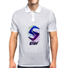 Stev Mens Polo