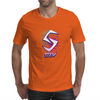 Stev  Mens T-Shirt