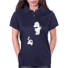 STEVEN SEAGAL - High Quality Womens Polo