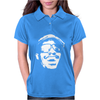 Stevie Wonder Womens Polo