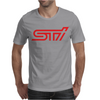 STI Mens T-Shirt