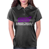 Sti Subaru World Rally Team Sti Tuning Car Womens Polo