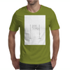 sticks Mens T-Shirt